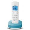 Радиотелефон Panasonic KX-TGC310RUC, купить за 1 995руб.