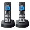 ������������ DECT Panasonic KX-TG�322RU1 ������, ������ �� 3 945���.