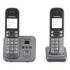 ������������ DECT Panasonic KX-TG6822RUM ��������, ������ �� 4 030���.