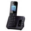 ������������ DECT Panasonic KX-TGH220RUB ������, ������ �� 3 990���.