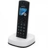 Радиотелефон DECT Panasonic KX-TGС310RU2 Чёрный/Белый, купить за 2 285руб.