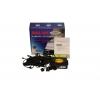 Парковочный радар Sho-Me Y-2622 Black, купить за 860руб.