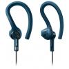 Philips SHQ1400, синие, купить за 1 960руб.