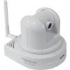 IP-камера TRENDnet TV-IP410WN, Белая, купить за 3 740руб.