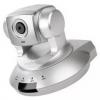 IP-камера Edimax IC-7000PT, Белая, купить за 6 245руб.
