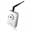 IP-камера Edimax IC-1510WG, Белая, купить за 2 500руб.