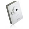 IP-камера Edimax IC-3010, Белая, купить за 3 145руб.