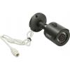 IP-камера Orient IP-33G-SH14СP, Черная, купить за 3 785руб.