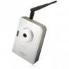 IP-камера Edimax IC-3010WG, Белая, купить за 3 990руб.