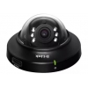 Ip-камеру видеонаблюдения D-Link DCS-6004L/A2A, Черная, купить за 11 335руб.