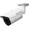 Falcon Eye FE-IPC-BL200PV, Белая, купить за 6 590руб.