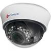 IP-камера видеонаблюдения ActiveCam AC-D3123IR2, Белая, купить за 14 810руб.