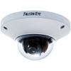 IP-камера видеонаблюдения Falcon Eye FE-IPC-DW200P, Белая, купить за 4 610руб.