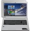 Ноутбук Lenovo IdeaPad 310 15 Intel , купить за 31 795руб.