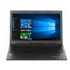 Ноутбук Lenovo IdeaPad 310 15 Intel чёрный, купить за 31 060руб.