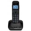 Радиотелефон DECT TeXet TX-D7505A Черный, купить за 1 875руб.