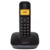 Радиотелефон DECT TeXet TX-D6705A Черный, купить за 1 390руб.