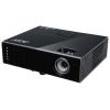 Мультимедиа-проектор ACER P1500, купить за 46 830руб.