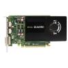 Видеокарта профессиональная PNY Quadro K2200 PCI-E 2.0 4096Mb 128 bit DVI (VCQK2200BLK-1), купить за 28 560руб.