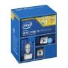 Процессор Intel Celeron G1840 Haswell (2800MHz, LGA1150, L3 2048Kb, Retail), купить за 2 335руб.