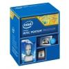 Процессор Intel Pentium G3260 Haswell (3300MHz, LGA1150, L3 3072Kb, Retail), купить за 4 050руб.
