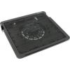 Подставка для ноутбука ZALMAN ZM-NC2 (теплоотводящая подставка, USB), чёрная, купить за 1 030руб.