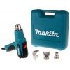 Фен технический Makita HG551VK, строительный, купить за 4510руб.
