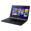 Ноутбук Acer ASPIRE VN7-791G-77R9 , купить за 162 165руб.