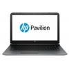 Ноутбук HP Pavilion 17-g018ur, купить за 46 865руб.