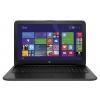 Ноутбук HP 250 G4 , купить за 44 240руб.