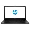 Ноутбук HP 15-ac003ur, купить за 36 772руб.