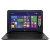 Ноутбук HP 255 G4 , купить за 15 830руб.