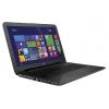 Ноутбук HP 255 G4 E1 6015/4Gb/500Gb/DVDRW/15.6