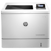 HP Color LaserJet Enterprise M553dn, купить за 40 550 руб.