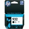 Картридж HP 932 Черный, купить за 1550руб.