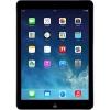 ������� Apple iPad Air 32�� MD786RU/B Wi-Fi, Gray, ������ �� 33 799���.