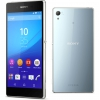 Смартфон SONY Xperia Z3+ dual 1293-8947, купить за 28 850руб.
