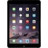������� Apple iPad Air 2 128GB Wi-Fi, Gray mgtx2ru/a, ������ �� 39 699���.