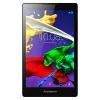 Планшет Lenovo Tab 2 A8-50L 16GB LTE, синий, купить за 11 250руб.