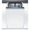 Посудомоечная машина Bosch SPV 30E00, купить за 23 460руб.