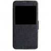 ����� ��� ��������� Nillkin ��� Samsung GALAXY S5 (G900) ������