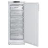 Холодильник Атлант M 7103-100 Белый, купить за 17 425руб.