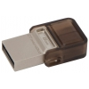 KINGSTON DataTraveler microDuo 8GB, ������ �� 605 ���.