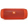 Портативная акустика JBL Charge II Plus, оранжевая, купить за 7 110руб.
