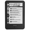 Электронная книга ONYX BOOX C67ML Darwin, чёрная, купить за 8 960руб.