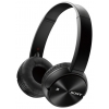 SONY MDR-ZX330BT /BC, ������ �� 7 970 ���.