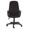 Компьютерное кресло Бюрократ CH-808AXSN/TW-11, купить за 4 890руб.