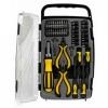 Набор инструментов STAYER 25311-H41, 41предмет, купить за 1 500руб.
