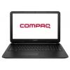 Ноутбук Compaq 15-f100ur