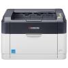Лазерный ч/б принтер Kyocera FS-1060DN, купить за 11 965руб.